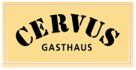 Gasthaus Cervus